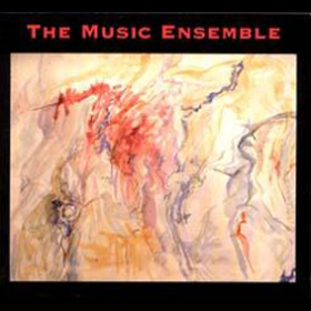 THE MUSIC ENSEMBLE